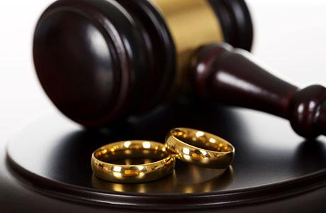 Haftanın Yüksek Yargı Kararı Mahkemesi: Aile Mahkemesi