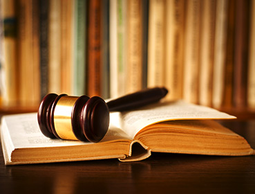 Haftanın Yüksek Mahkeme Kararları SUÇ : Hakaret