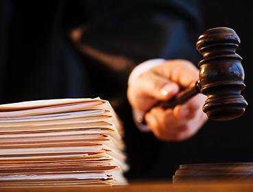 Haftanın Yüksek Mahkeme Kararları Tüketici Mahkemesi