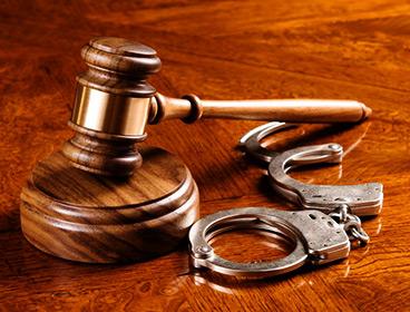 agir-ceza-mahkemesi