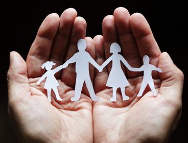 ailenin-korunmasi