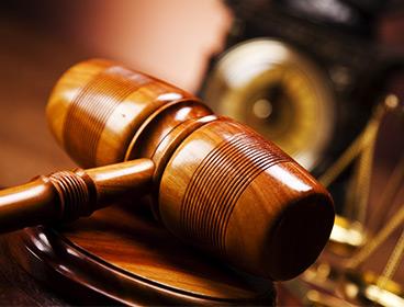 asliye_hukuk_mahkemesi_talep_alacak