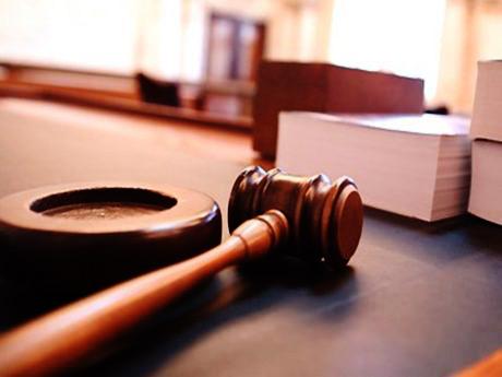 haftanin-yuksek_mahkeme_karari