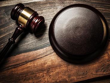 İdare Mahkemesi İptal Davası