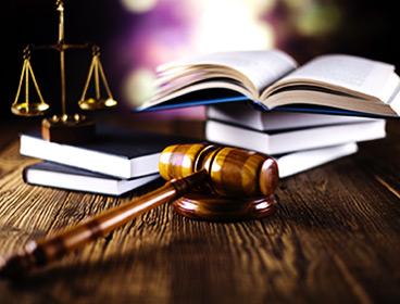 yuksek-mahkemeler2