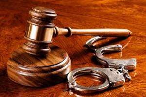 Haftanın Yüksek Mahkeme Kararları-2 Ağır Ceza Mahkemesi