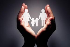 Ailenin Korunması Konusundaki İlkeler