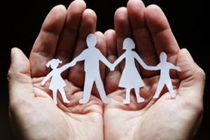 Ailenin Korunması