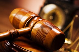 Mahkemesi: Asliye Hukuk Mahkemesi Talep: Alacak
