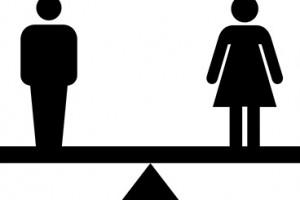 Eşitlik İlkesi Açısından Kadın