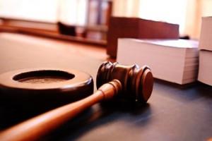 Haftanın Yüksek Mahkeme Kararı-1