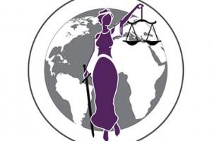 Hukuk ve Kadın