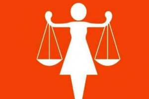 Kadem İstanbul Sözleşme Raporu, Basına Sunum Metni