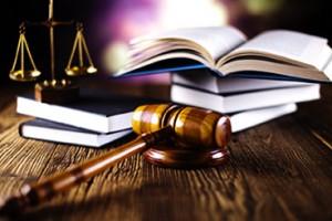 Talep: Çaplı Taşınmaza Elatmanın Önlenmesi