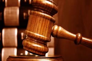 Haftanın Yüksek Mahkeme Kararı-4 İdare Mahkemesi