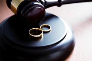 Evliliğin Sona Ermesi Halinde Kadın Eşin Bekleme Süresi