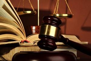 İsviçre'den Medeni Kanun Alınırken Yapılan Değişiklikler