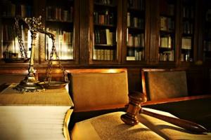 Ölüme Bağlı Tasarruflar da Hukuka veya Ahlaka Aykırılık