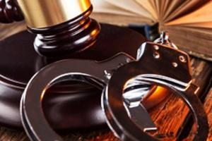 Yüksek Mahkeme Kararları Suç Örgütüne Üye Olmak