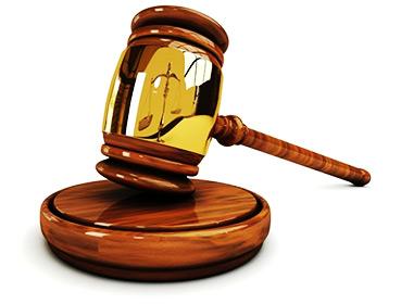 Haftanın Yüksek Mahkeme Kararları Elatmanın Önlenmesi