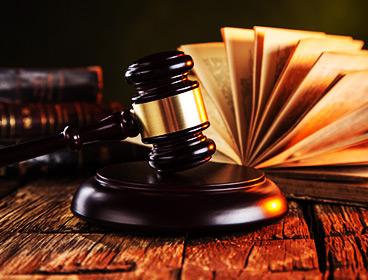 Haftanın Yüksek Mahkeme Kararları Nitelikli Dolandırıcılık